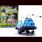 Real Robots Magazine 67