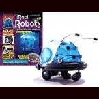 Real Robots Magazine 68