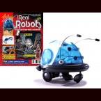 Real Robots Magazine 69