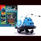 Real Robots Magazine 70