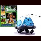 Real Robots Magazine 71