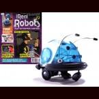 Real Robots Magazine 72
