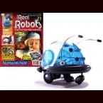 Real Robots Magazine 73