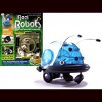 Real Robots Magazine 75
