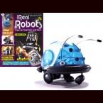 Real Robots Magazine 76