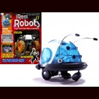 Real Robots Magazine 77