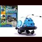 Real Robots Magazine 78