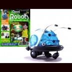 Real Robots Magazine 79