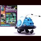 Real Robots Magazine 80