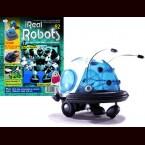 Real Robots Magazine 82