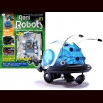 Real Robots Magazine 83