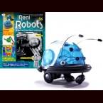 Real Robots Magazine 86