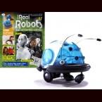 Real Robots Magazine 87