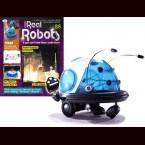 Real Robots Magazine 88