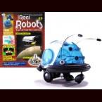 Real Robots Magazine 89