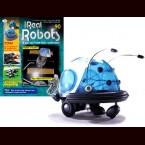 Real Robots Magazine 90