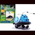 Real Robots Magazine 91