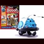 Real Robots Magazine 93