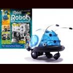 Real Robots Magazine 94