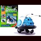 Real Robots Magazine 95