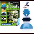 Real Robots Issue 6