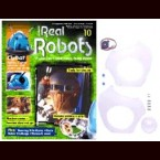 Real Robots Issue 10