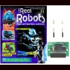Real Robots Issue 13