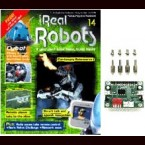 Real Robots Issue 14