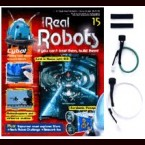 Real Robots Issue 15