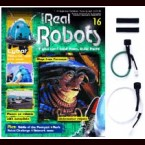Real Robots Issue 16