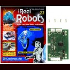 Real Robots Issue 22