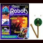 Real Robots Issue 24