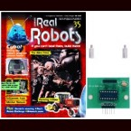Real Robots Issue 35