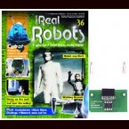 Real Robots Issue 36