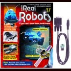 Real Robots Issue 37