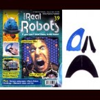 Real Robots Issue 39