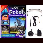 Real Robots Issue 41