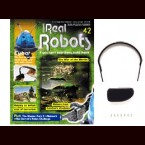 Real Robots Issue 42