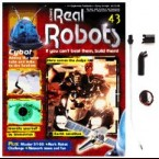Real Robots Issue 43