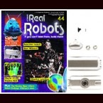 Real Robots Issue 44