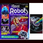Real Robots Issue 46