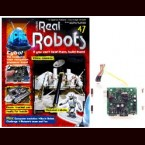 Real Robots Issue 47