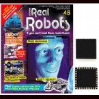 Real Robots Issue 48