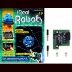 Real Robots Issue 49