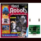 Real Robots Issue 51