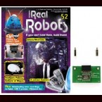 Real Robots Issue 52