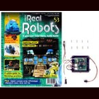 Real Robots Issue 53