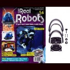 Real Robots Issue 56