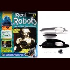 Real Robots Issue 57