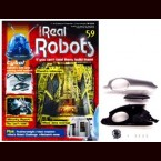 Real Robots Issue 59